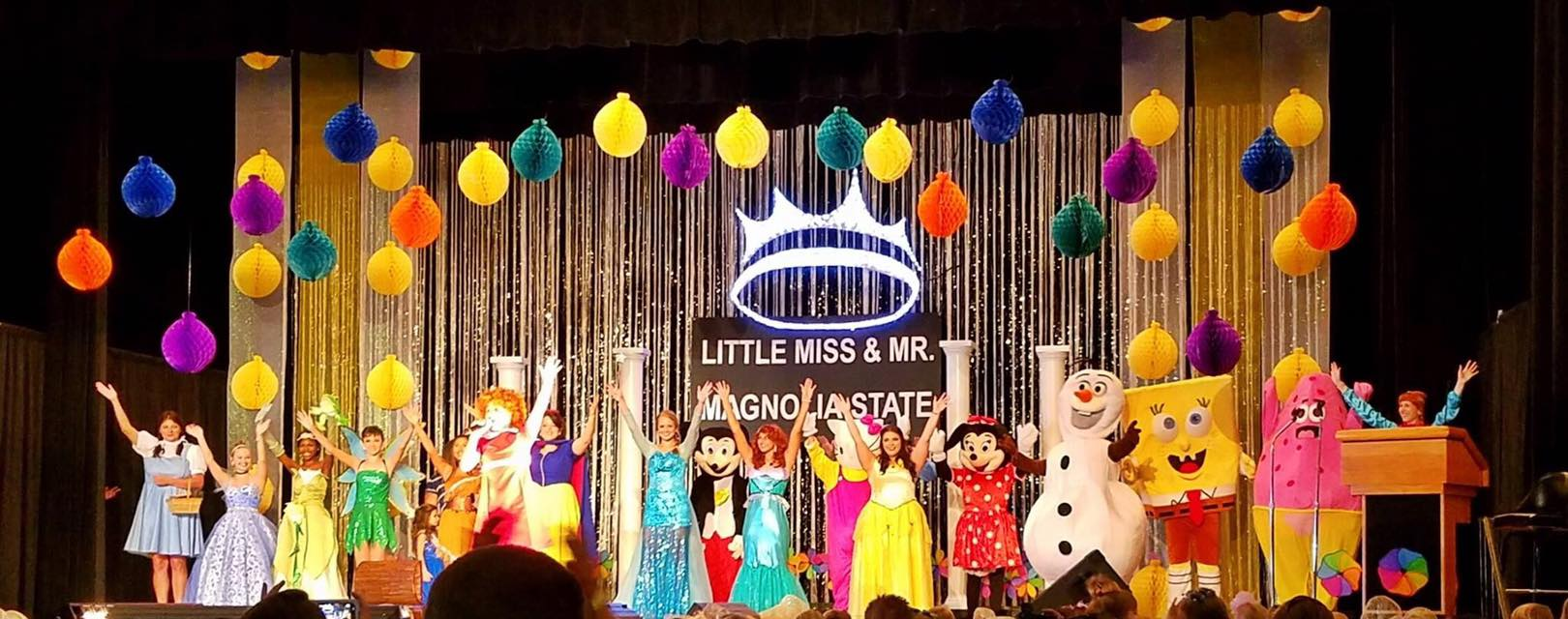 Mississippi rankin county sandhill - If You See Your Hometown Or County Is Not Represented And You Are Interested In Hosting A Pageant In That Area Contact State Director Chris Shannon At